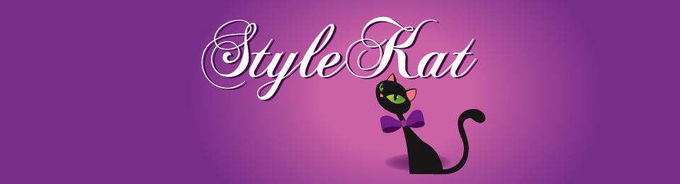 Stylekat