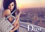 Marion-Cotillard-Christian-Dior-AD-Campaign-Shades-of-Grey