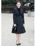 Marion-Cotillard-christian-dior-couture-de-73004523