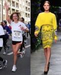 paris feb marathon og senere givenchy natalia vodianova