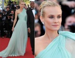 Diane-Kruger-In-Giambattista-Valli-Couture-Moonrise-Kingdom-Cannes-Film-Festival-Premiere-Opening-Ceremony