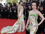 Fan-Bingbing-In-Christopher-Bu-Moonrise-Kingdom-Cannes-Film-Festival-Premiere-Opening-Ceremony