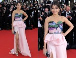 Freida-Pinto-In-Michael-Angel-Moonrise-Kingdom-Cannes-Film-Festival-Premiere-Opening-Ceremony