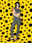 La-collab-qui-claque-Yayoi-Kusama-pour-Louis-Vuitton_homepage_showcase