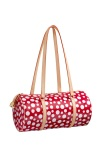 Yayoi-Kusama-Louis-Vuitton-Papillon-Monogram-Vernis-Dots-Infinity-red