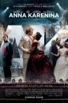 Anna-Karenina-film-poster