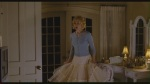 Bewitched-nicole-kidman-25078285-1280-720