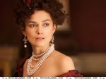 keira-knightley-in-anna-karenina-picture