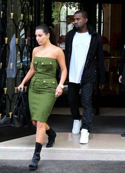 13kimkardashian