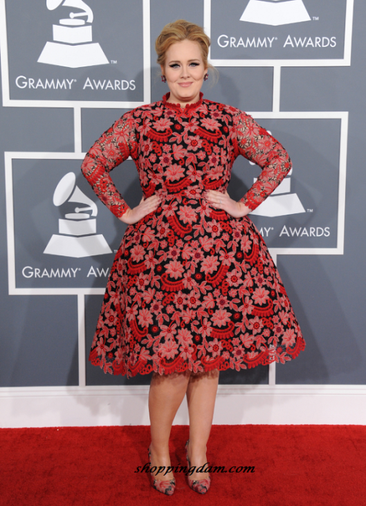 Celebrities-Worst-Dressed-at-Grammy-Awards-2013-10