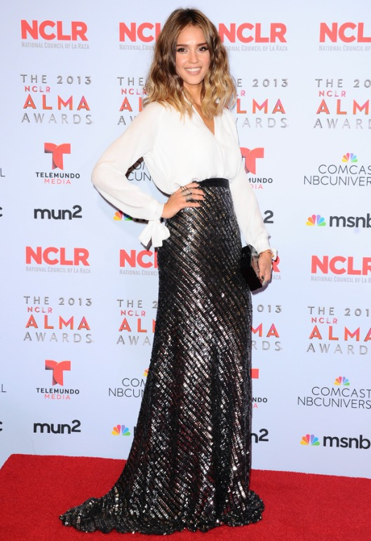 jessica-alba-alma-awards-2013-27-september
