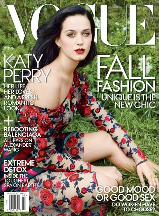 Katy-Perry-US-Vogue-July-2013-Cover