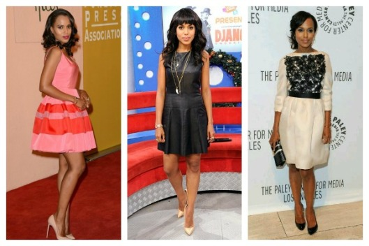 kerry-washington-fashion-style3