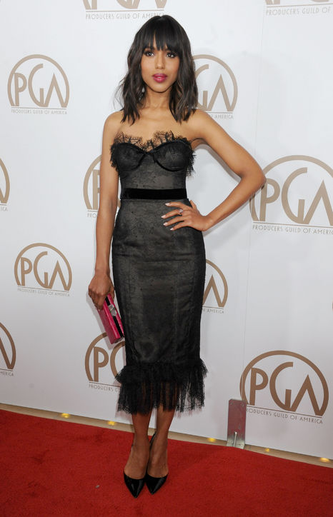 kerry-washington-marchesa-producers-guild-h724