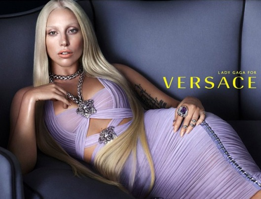 lady-gaga-by-mert-alas-and-marcus-piggott-for-versaces-spring-2014-ad-campaign