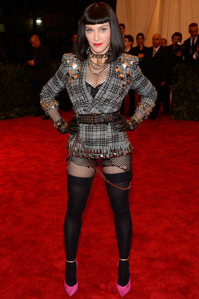 MET-Gala-2013-worst-dressed-madonna-givenchy