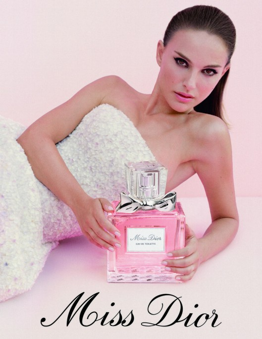 New-Miss-Dior-Campaign-Photoshoot-natalie-portman-33497704-750-971
