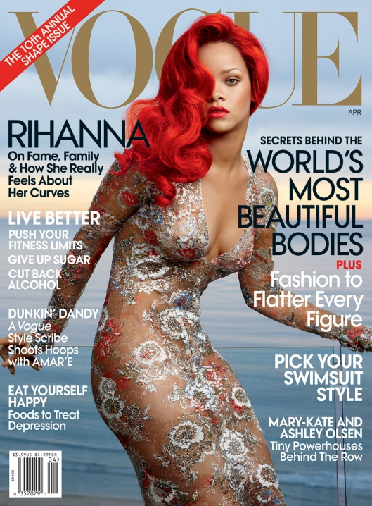 rihanna-vogue-cover