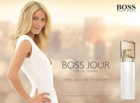 rs_560x415-130820135846-1024.HugoBoss.Paltrow.mh.082013