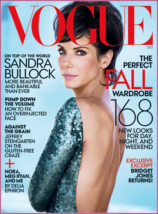 sandra-bullock-vogue-cover1