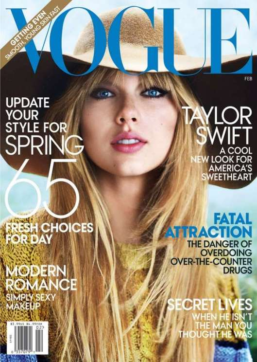 xtaylor-swift-vogue1.jpeg.pagespeed.ic.J9VisWLJgt