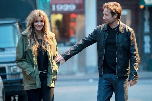 californication-season-6-karen-hank