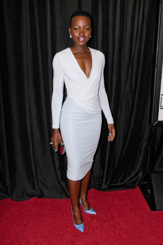 Lupita-Nyongo-Film-Critics-Association-Awards